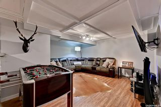 Photo 22: 318 OBrien Crescent in Saskatoon: Silverwood Heights Residential for sale : MLS®# SK847152