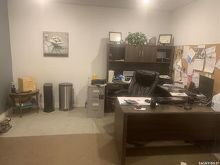 Photo 7: 3 807 South Railway Street in Warman: Commercial for lease : MLS®# SK868008