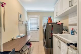 Photo 11: 6340 CHELMSFORD Street in Richmond: Granville House for sale : MLS®# R2521431