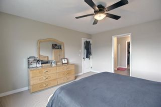 Photo 23: 562 Panatella Boulevard NW in Calgary: Panorama Hills Detached for sale : MLS®# A1145880