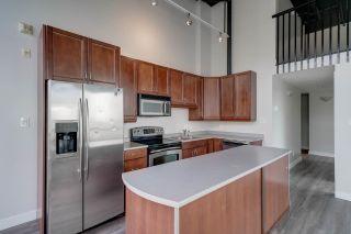 Photo 6: 1804 10024 JASPER Avenue in Edmonton: Zone 12 Condo for sale : MLS®# E4247051