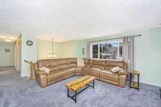 Photo 20: 3245 Wishart Rd in : Co Wishart South House for sale (Colwood)  : MLS®# 866219