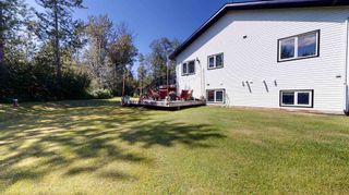 Photo 27: 13437 281 Road: Charlie Lake House for sale (Fort St. John (Zone 60))  : MLS®# R2605317