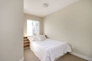 """Photo 24: 310 2468 ATKINS Avenue in Port Coquitlam: Central Pt Coquitlam Condo for sale in """"THE BORDEAUX"""" : MLS®# R2512147"""