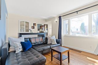 Main Photo: 2101 King Street in Regina: Cathedral RG Residential for sale : MLS®# SK849878