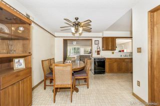 Photo 7: House for sale : 3 bedrooms : 13163 Shenandoah Dr in Lakeside