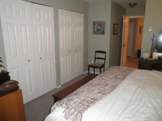 Photo 9: 201 33669 2ND Avenue in Mission: Mission BC Condo for sale : MLS®# R2131130