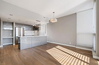 Photo 10: 303 1110 3 Avenue NW in Calgary: Hillhurst Apartment for sale : MLS®# A1124916