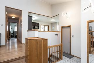 Photo 11: 22 Hallmark Point in Winnipeg: Whyte Ridge Residential for sale (1P)  : MLS®# 202101019