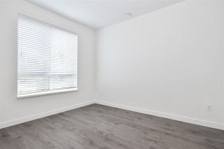 Photo 8: 507 33530 MAYFAIR AVENUE in Abbotsford: Central Abbotsford Condo for sale : MLS®# R2580397
