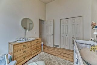 Photo 23: 12528 Coventry Hills Way NE in Calgary: Coventry Hills Detached for sale : MLS®# A1135702