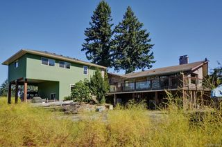Photo 20: 1550 Robson Lane in : Du Cowichan Bay House for sale (Duncan)  : MLS®# 872893