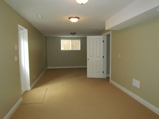 Photo 21: 36024 AUGUSTON PKY SOUTH in ABBOTSFORD: Abbotsford East House for rent (Abbotsford)