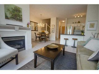 Photo 2: 109 2688 Vine Street in Treo: Home for sale