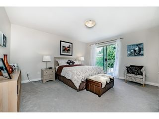 Photo 11: 831 QUADLING Avenue in Coquitlam: Coquitlam West 1/2 Duplex for sale : MLS®# R2412905