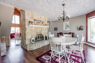 Photo 10: Harasym Ranch in Corman Park: Residential for sale (Corman Park Rm No. 344)  : MLS®# SK862516