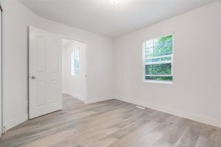 """Photo 28: 10112 243A Street in Maple Ridge: Albion House for sale in """"COUNTRY LANE"""" : MLS®# R2595109"""