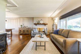 """Photo 9: 920 STEWART Avenue in Coquitlam: Maillardville House for sale in """"Upper Maillardville"""" : MLS®# R2530673"""