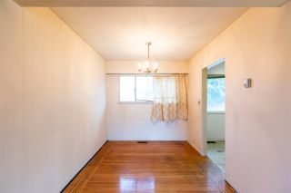 Photo 15: 3951 WILLIAMS Road in Richmond: Seafair House for sale : MLS®# R2556327
