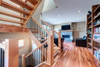 Photo 17: 7 511 6 Avenue: Canmore Row/Townhouse for sale : MLS®# A1089098