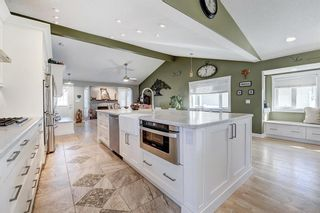 Photo 10: 3203 12 Avenue SE in Calgary: Albert Park/Radisson Heights Detached for sale : MLS®# A1139015