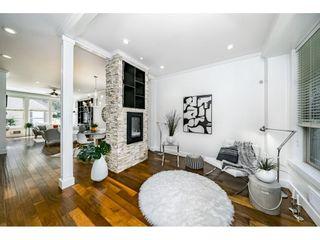 "Photo 10: 1748 140 Street in Surrey: Sunnyside Park Surrey House for sale in ""Sunnyside Park"" (South Surrey White Rock)  : MLS®# R2473196"