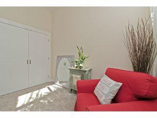 """Photo 24: 114 18818 68 Avenue in Surrey: Clayton Condo for sale in """"Celara"""" (Cloverdale)  : MLS®# R2586217"""