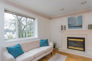 Photo 8: 5039 MOSS Street in Vancouver: Collingwood VE House for sale (Vancouver East)  : MLS®# R2554635