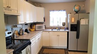 Photo 4: 1834 15th Ave in Campbell River: CR Campbellton House for sale : MLS®# 856711
