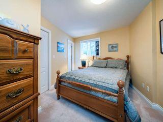 "Photo 19: 6148 147 Street in Surrey: Sullivan Station House for sale in ""Sullivan Station"" : MLS®# R2296391"