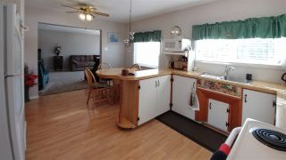 "Photo 13: 20350 S 97 Highway in Prince George: Buckhorn House for sale in ""BUCKHORN"" (PG Rural South (Zone 78))  : MLS®# R2353832"