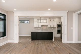 Photo 12: 8529 88 Street in Edmonton: Zone 18 House for sale : MLS®# E4246637