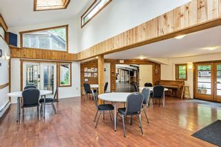 Photo 5: 22778 72 Avenue in Langley: Salmon River House for sale : MLS®# R2549745