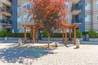 Photo 28: 302 662 Goldstream Ave in VICTORIA: La Fairway Condo for sale (Langford)  : MLS®# 834049