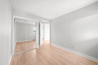 """Photo 17: 507 680 CLARKSON Street in New Westminster: Downtown NW Condo for sale in """"The Clarkson"""" : MLS®# R2601580"""