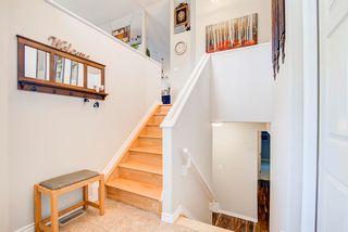 Photo 2: 91 WESTPARK Way: Fort Saskatchewan House for sale : MLS®# E4254254