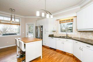 Photo 14: 1524 HEFFERNAN Close in Edmonton: Zone 14 Attached Home for sale : MLS®# E4241611
