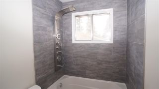 Photo 9: 7003 DELWOOD Road in Edmonton: Zone 02 House for sale : MLS®# E4241607