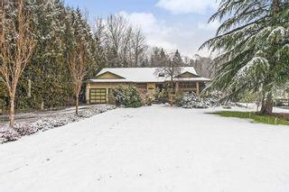 Photo 1: 8678 188 Street in Surrey: Port Kells House for sale (North Surrey)  : MLS®# R2428758