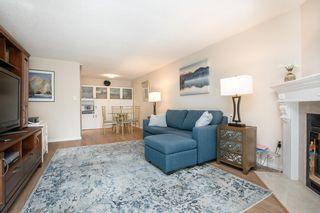 Photo 4: 116 7295 MOFFATT ROAD in Richmond: Brighouse South Condo for sale : MLS®# R2445518