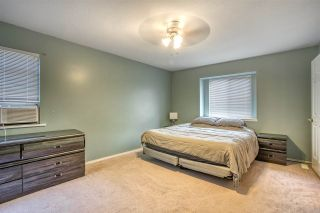 Photo 11: 35033 KOOTENAY Drive in Abbotsford: Abbotsford East House for sale : MLS®# R2452148
