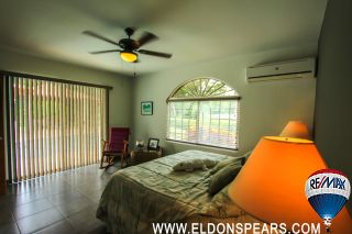 Photo 50: 4 Bedroom House on the Golf Course of Coronado