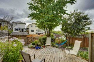 Photo 25: 24312 102A Avenue in Maple Ridge: Albion House for sale : MLS®# R2535237
