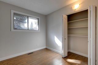 Photo 16: 128 Foritana Road SE in Calgary: Forest Heights Detached for sale : MLS®# A1153620