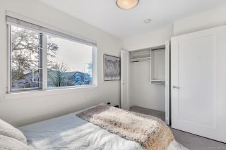 Photo 23: 509 E 44TH Avenue in Vancouver: Fraser VE Townhouse for sale (Vancouver East)  : MLS®# R2540969