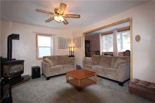 Photo 11: 29 Pete's Lane in Georgina: Pefferlaw House (1 1/2 Storey) for sale : MLS®# N3679194