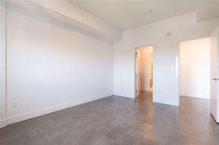 Photo 17: 503 8510 90 Street in Edmonton: Zone 18 Condo for sale : MLS®# E4235880