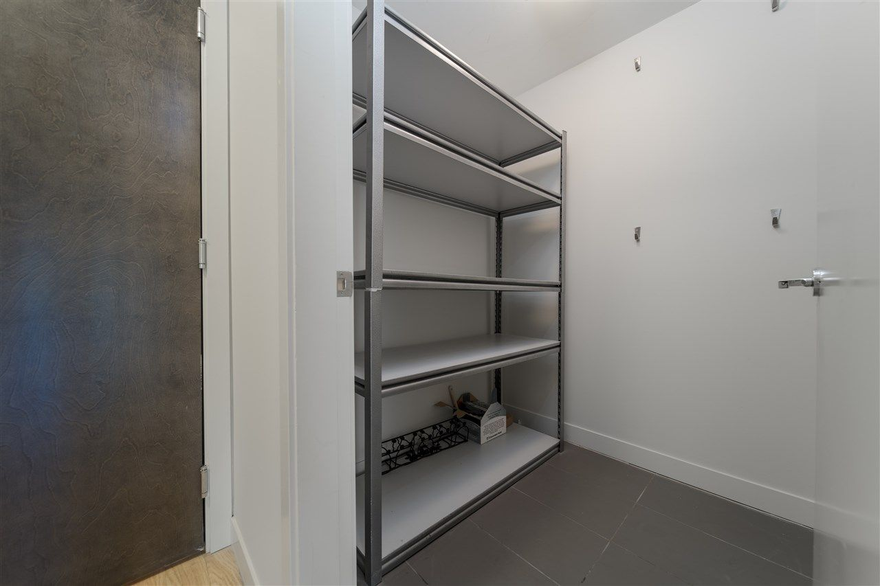 """Photo 17: Photos: 203 215 E 33RD Avenue in Vancouver: Main Condo for sale in """"33 & Main"""" (Vancouver East)  : MLS®# R2506740"""