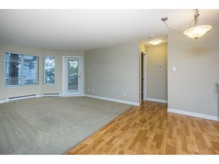 "Photo 15: 105 3063 IMMEL Street in Abbotsford: Central Abbotsford Condo for sale in ""Clayburn Ridge"" : MLS®# R2125465"