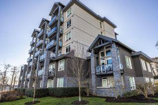 Photo 25: 202 924 Esquimalt Rd in : Es Old Esquimalt Condo for sale (Esquimalt)  : MLS®# 866750